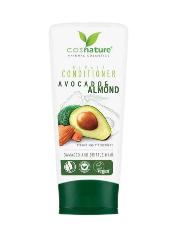 Odżywka do włosów regenerująca 200ml*COSNATURE*