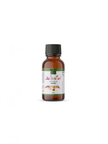 Olej tamanu kosmetyczny 30ml*NAT-ULA* - zużyć do 30.11.2020