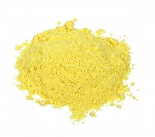 Mąka kukurydziana 2kg*DETAL*BIO