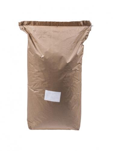 Mąka z pszenicy durum **Semolina** 25kg*DETAL*
