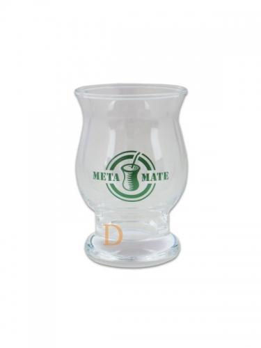 Matero szklane