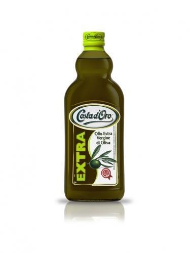 Oliwa z oliwek **Extra Virgin** 250ml*COSTA*