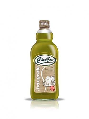 Oliwa z oliwek **Integrale** 500ml*COSTA*