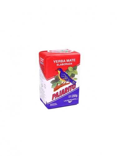 Yerba Mate 250g*PAJARITO*